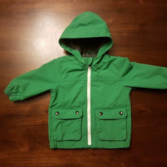 7b9cd54760aa Baby Gap Jackets   Coats